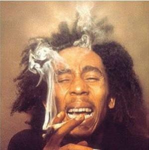 pass piss test after smoking marijuana